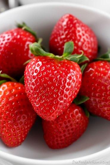 Erdbeer-Ricotta-Tartelettes3