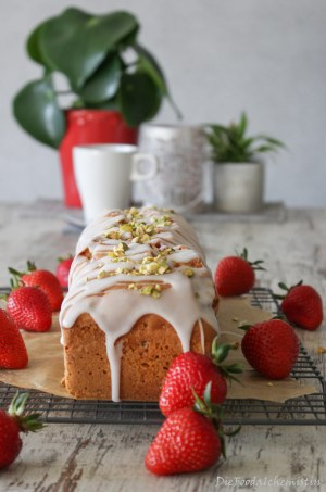 Erdbeer-Pistazien-Kuchen4