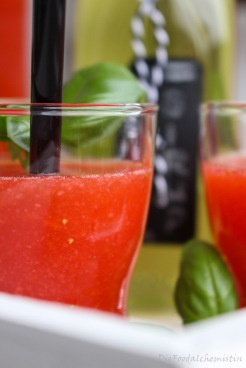 Erdbeerlimes2