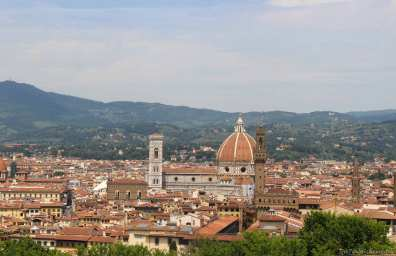 Florenz16