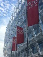 Hamburg2.0-24