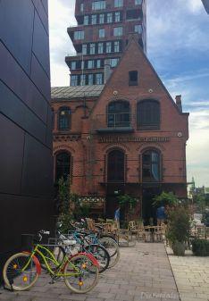 Hamburg2.0-25