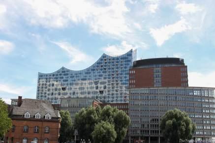 Hamburg2.0-37