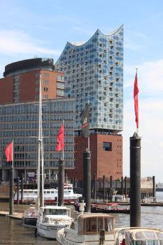Hamburg2.0 41