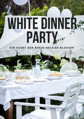web-white-dinner-party-2017