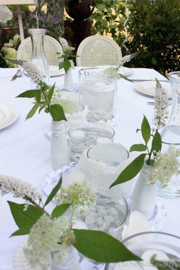White-Dinner1