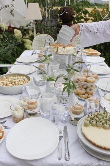 White-Dinner12