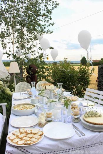 White-Dinner13