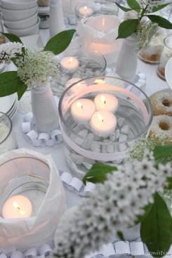 White-Dinner14
