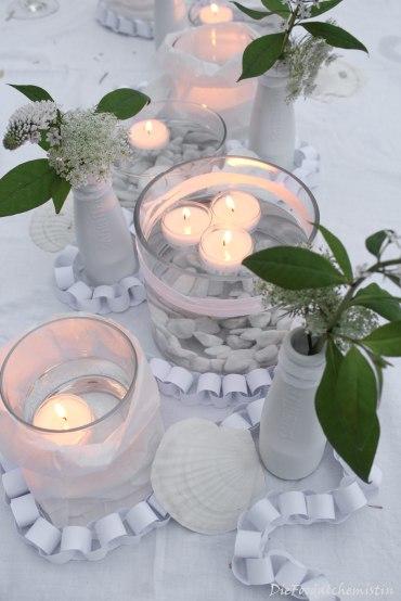 White-Dinner18