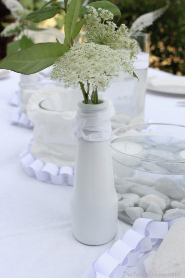 White-Dinner2