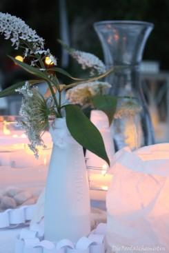 White-Dinner21