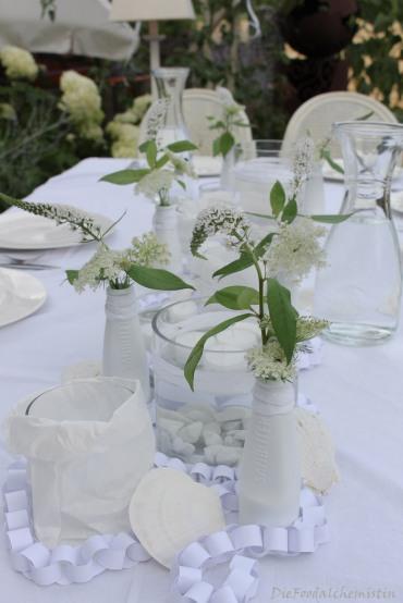 White-Dinner4
