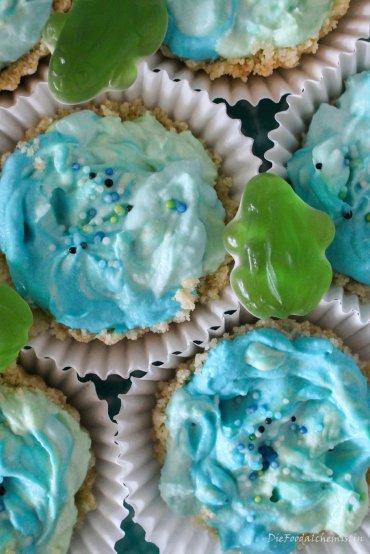Blue-Apple-Mini-Cheesecakes1