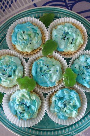 Blue-Apple-Mini-Cheesecakes5