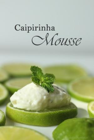 Cipirinha-Mousse7