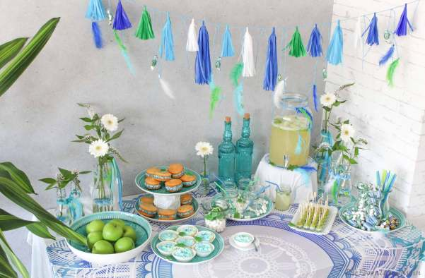Sweet-Blue-Summer-Table1