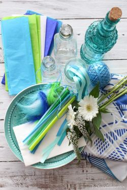 Sweet-Blue-Summer-Table14