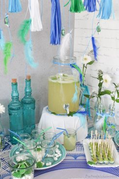 Sweet-Blue-Summer-Table2