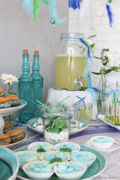 Sweet-Blue-Summer-Table3