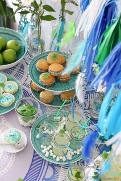 Sweet-Blue-Summer-Table8
