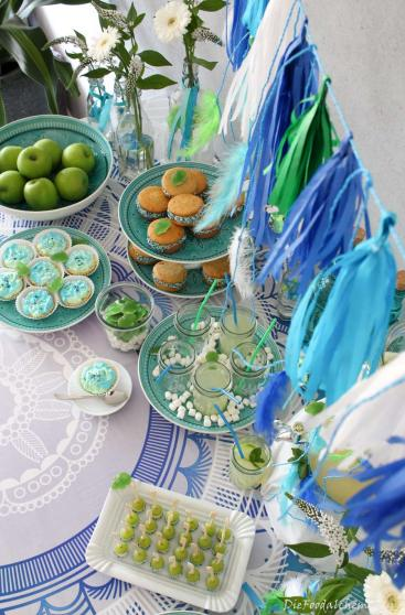 Sweet-Blue-Summer-Table9