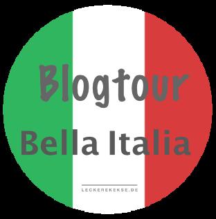 logo-bella-italia-rund