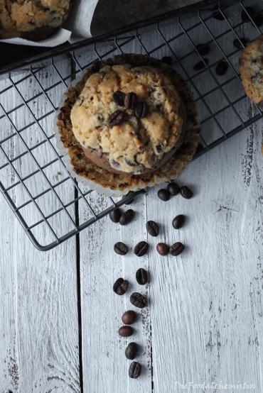 Mocca-Cookie-Muffins1