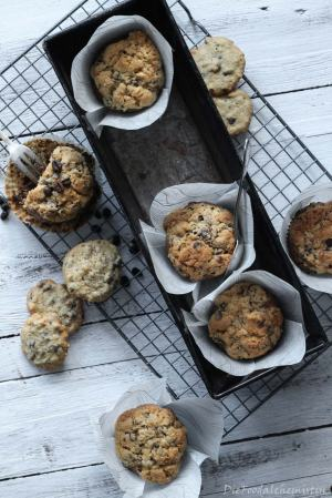 Mocca-Cookie-Muffins5
