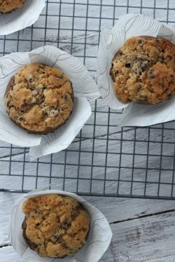 Mocca-Cookie-Muffins6