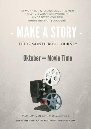 web-make-a-story-oktober-movie-time