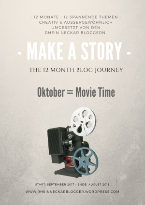 web-make-a-story-oktober-movie-time