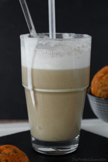 Pumpkin-Spice-Latte4