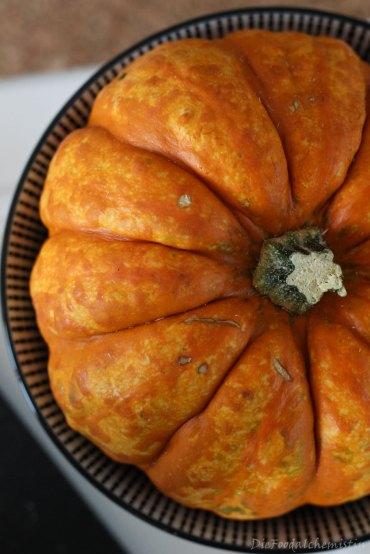 Pumpkin-Spice-Latte6
