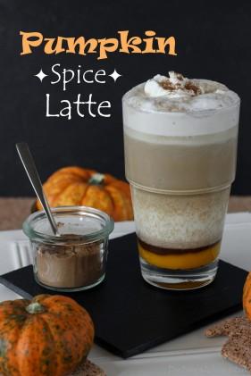 Pumpkin-Spice-Latte8