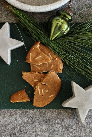 Honigkuchen-Kekse-1