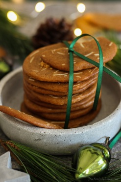 Honigkuchen-Kekse-3