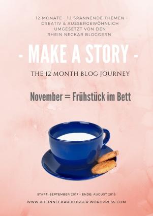 web-make-a-story-november-f