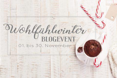 Wohlfuehlwinter-Blogevent-Banner