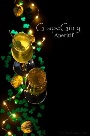 Grapeginy5