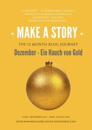 web-make-a-story-dezember-gold