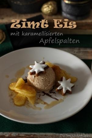 Zimteis-mit-Äpfel4