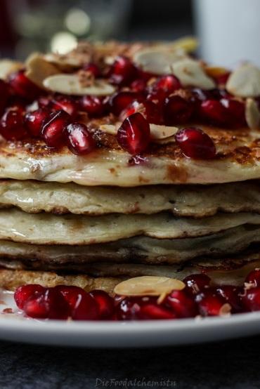 Schoko-Mandel-Pancakes3