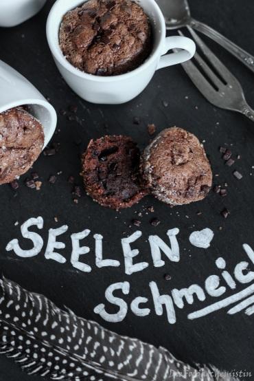 Schoko-Mini-Soufflets2