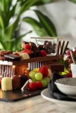 Schokoladenbar-Tischdeko2