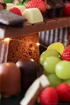 Schokoladenbar-Tischdeko3