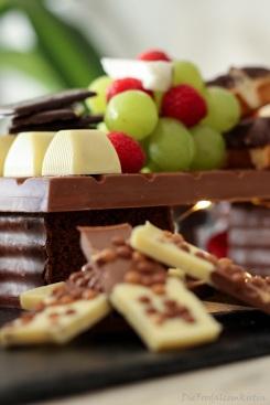 Schokoladenbar-Tischdeko4