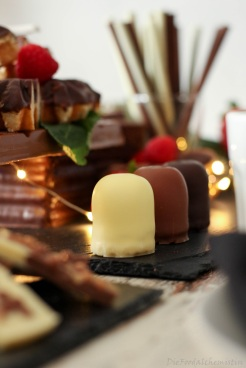Schokoladenbar-Tischdeko5