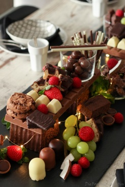 Schokoladenbar-Tischdeko6