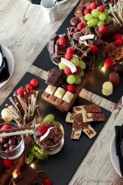 Schokoladenbar-Tischdeko7